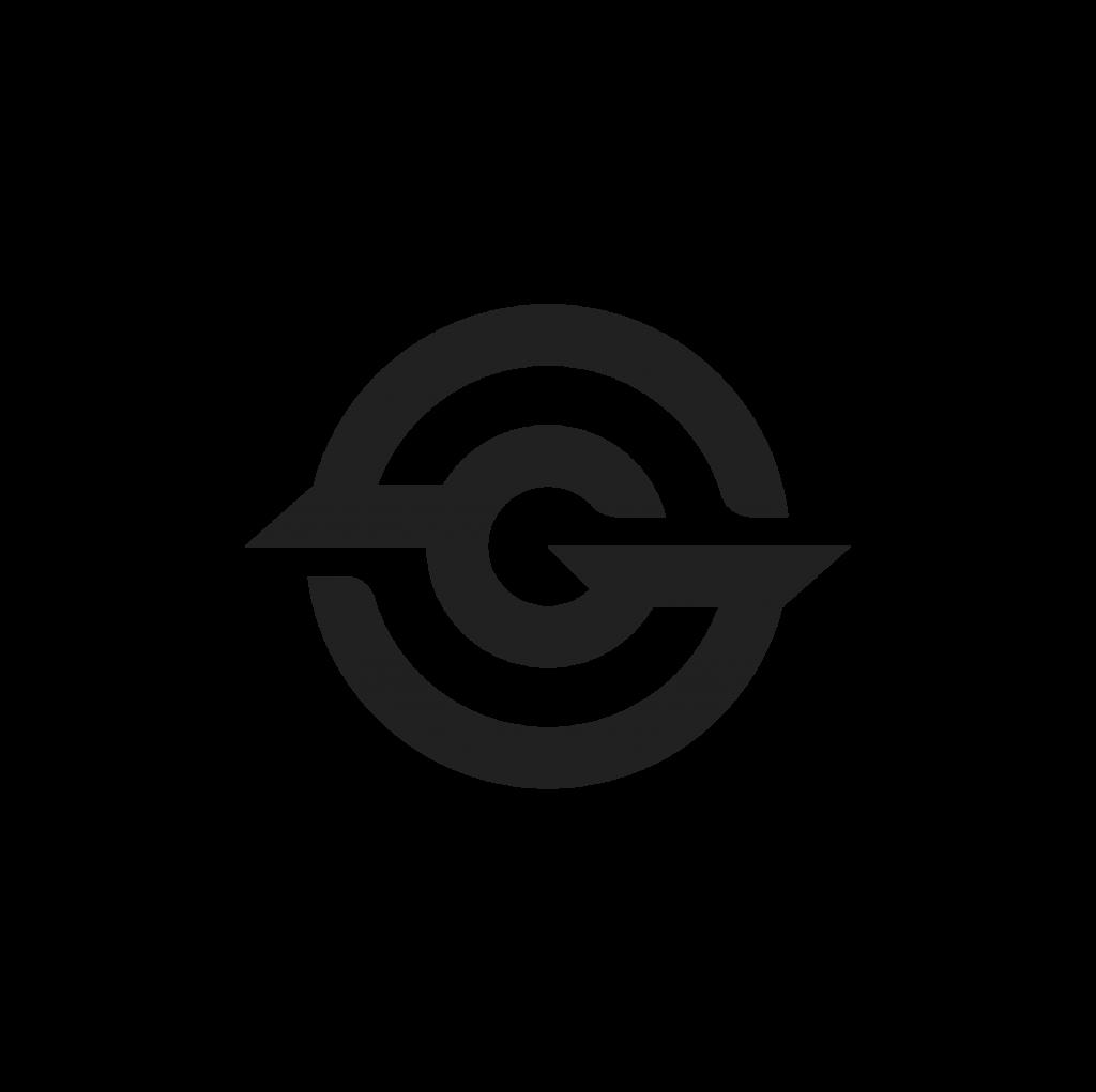 big-geosafety-png-black