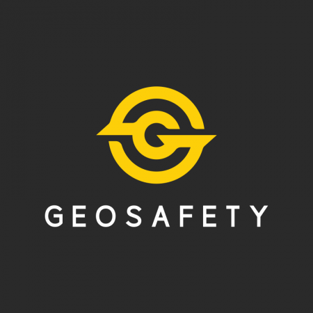 HSE company Geosafety